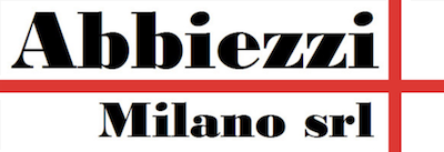 AbbiezziMilano